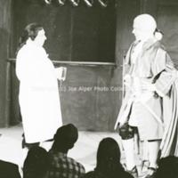 http://history.caffelena.org/transfer/photographs/1687_e32.jpg