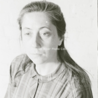 http://history.caffelena.org/transfer/photographs/1151_e18.jpg