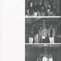http://history.caffelena.org/transfer/live_lucy/Photographs_3_Groups_posing_in_Falstaffs.pdf
