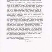http://history.caffelena.org/transfer/live_lucy/Letter_To_Budget_Committee_From_Torey_Adler.pdf