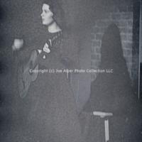 http://history.caffelena.org/transfer/photographs/277_e06.jpg