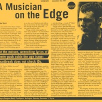 http://history.caffelena.org/transfer/live_lucy/_A_Musician_on_the_Edge__By_Jim_Scott_11_28_01.pdf