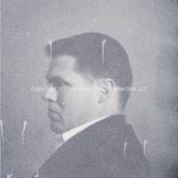 http://history.caffelena.org/transfer/photographs/411_e05.jpg