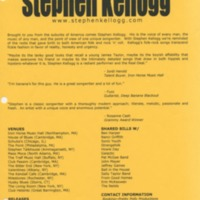 http://history.caffelena.org/transfer/live_lucy/Stephen_Kellog_Press_Kit.pdf