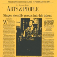 http://history.caffelena.org/transfer/live_lucy/_Singer_steadily_grows_into_his_talent__By_D._Quincy_Whitney_The_Boston_Globe_2_14_99.pdf