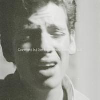 http://history.caffelena.org/transfer/photographs/1226_e04.jpg