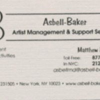 http://history.caffelena.org/transfer/live_lucy/Asbell_Baker_Business_Card.pdf