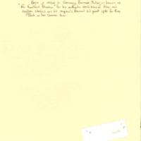 http://history.caffelena.org/transfer/Performer_File_Scans/corrigan_muller/Corrigan_and_Muller_Ad_1.pdf