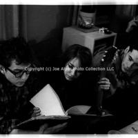 http://history.caffelena.org/transfer/photographs/ja-640-12-dark.jpg