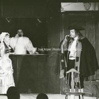 http://history.caffelena.org/transfer/photographs/1687_e44.jpg