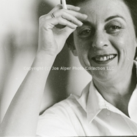 http://history.caffelena.org/transfer/photographs/366_e42.jpg