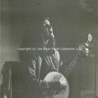 http://history.caffelena.org/transfer/photographs/259_e10.jpg