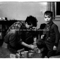 http://history.caffelena.org/transfer/photographs/ja-641-10.jpg
