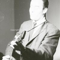 http://history.caffelena.org/transfer/photographs/590_e01.jpg