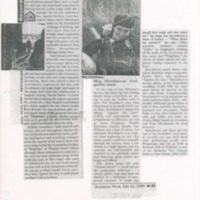 http://history.caffelena.org/transfer/live_lucy/Meg_Hutchinson_Cut_out_Articles_2.pdf