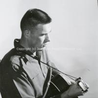 http://history.caffelena.org/transfer/photographs/612_e15.jpg