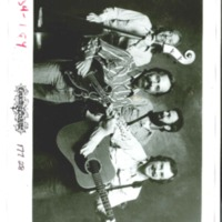 http://history.caffelena.org/transfer/Performer_File_Scans/country_gazette/Country_Gazette_Photo_1.pdf