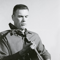 http://history.caffelena.org/transfer/photographs/612_e19.jpg