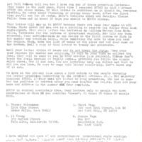 http://history.caffelena.org/transfer/Performer_File_Scans/pommy_vega_janine/Pommy_Vega__Janine_letter_2.pdf
