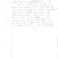 http://history.caffelena.org/transfer/Performer_File_Scans/clark_curtis/Clark__Curtis___bio___handwritten.pdf