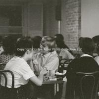 http://history.caffelena.org/transfer/photographs/130_e02.jpg