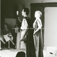 http://history.caffelena.org/transfer/photographs/372_e36.jpg