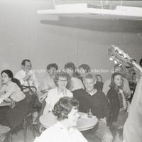 http://history.caffelena.org/transfer/photographs/126_e01.jpg