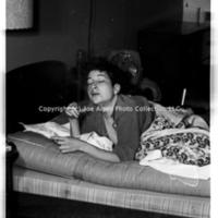 http://history.caffelena.org/transfer/photographs/ja-644-14.jpg