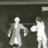 http://history.caffelena.org/transfer/photographs/1687_e42.jpg