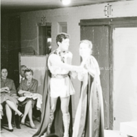 http://history.caffelena.org/transfer/photographs/372_e31.jpg