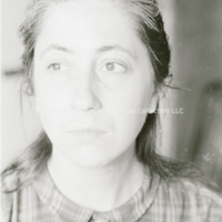 http://history.caffelena.org/transfer/photographs/1151_e44.jpg