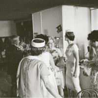 http://history.caffelena.org/transfer/photographs/801_e36.jpg