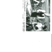 http://history.caffelena.org/transfer/Performer_File_Scans/broken_string_band/Broken_String_Band_Photo_1.pdf