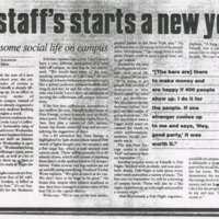http://history.caffelena.org/transfer/live_lucy/Article__Falstaffs_Starts_a_new_year__by_Miriam_Johnson_Skidmore_News.pdf