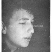 http://history.caffelena.org/transfer/photographs/ja-647-18.jpg