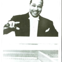 http://history.caffelena.org/transfer/Performer_File_Scans/ellington_duke/Ellington__Duke_Photo.pdf