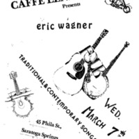 http://history.caffelena.org/transfer/Performer_File_Scans/wagner_eric/Wagner__Eric___poster__Caffe_Lena.pdf