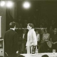 http://history.caffelena.org/transfer/photographs/1853_e04.jpg