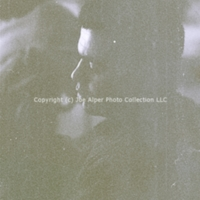 http://history.caffelena.org/transfer/photographs/944_e25.jpg