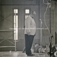 http://history.caffelena.org/transfer/photographs/059_e27.jpg