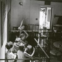 http://history.caffelena.org/transfer/photographs/801_e26.jpg