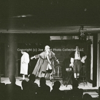 http://history.caffelena.org/transfer/photographs/1686_e19.jpg