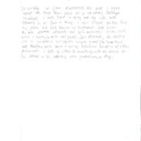 http://history.caffelena.org/transfer/Performer_File_Scans/cohn_erica/Cohn__Erica_Personal_Letter.pdf