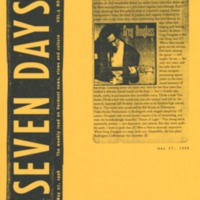 http://history.caffelena.org/transfer/live_lucy/_Greg_Douglass__If_I_Were_A_Man__Seven_Days_5_27_98.pdf