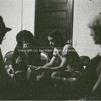 http://history.caffelena.org/transfer/photographs/g1_e04.jpg