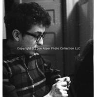http://history.caffelena.org/transfer/photographs/ja-640-15.jpg