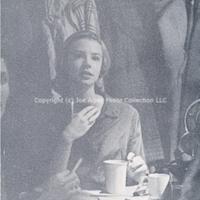 http://history.caffelena.org/transfer/photographs/411_e03.jpg