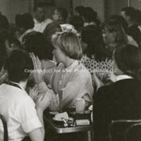 http://history.caffelena.org/transfer/photographs/130_e40.jpg