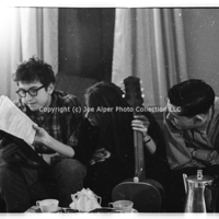 http://history.caffelena.org/transfer/photographs/ja-640-11.jpg