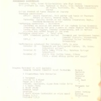 http://history.caffelena.org/transfer/Performer_File_Scans/barthold_skip/Barthold__SKip___biographical_info_sheet___date_unknown.pdf